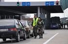 Безвіз не скасує  прикордонні  поїздки до Польщі
