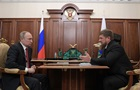 Чечня проти геїв. Міжнародний скандал у РФ