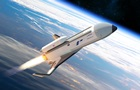Дрони в космосі. Гонка гіперзвукових озброєнь