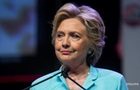 Клинтон: Трамп хочет сорвать расследование по РФ