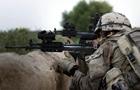 Естонія хоче брати участь у коаліції проти ІД