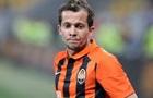 Бернард: Судейство крайне усложнило задачу в матче с Динамо