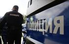 Поліція Москви відпустила хлопчика, затриманого за читання віршів