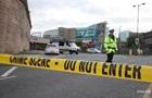 В Великобритании понизили уровень террористической угрозы
