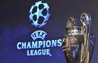 Киев ждет 170 тысяч фанатов на финал Лиги чемпионов