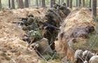 В Эстонии начались командно-штабные учения НАТО