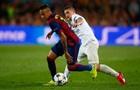 Барселона готова віддати Неймара за гравця ПСЖ - ЗМІ