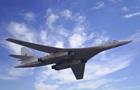 Британія підняла винищувачі за тривогою через бомбардувальники РФ