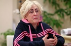 Суд над Штепою: підсудну вивели із зали, і продовжили їй арешт