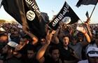 Ливийская ячейка Аль-Каиды объявила о роспуске