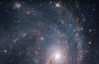 Звезда N6946-BH1 загадочно исчезла из Вселенной