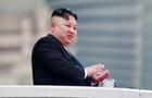 Північна Корея випробувала нову систему ППО