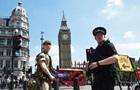 Вашингтон попереджав Британію про смертника в Манчестері - ЗМІ