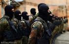 Двох бійців Азова затримали за вбивство на Донбасі