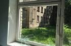 Обстрел Красногоровки: число раненых выросло