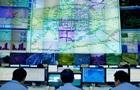 Китай запустив найбільшу супутникову систему навігації