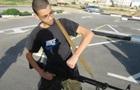 Брат манчестерського терориста планував напад на німецького дипломата