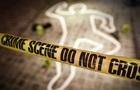 В США мужчина расстрелял восемь человек