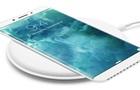 Стала известна возможная дата презентации iPhone 8