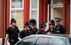 Теракт в Манчестере: задержан 14-й подозреваемый