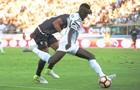 Серия А: Рома завоевала серебряные медали в последнем матче Тотти