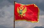 МИД Черногории: Россия вмешивалась в дела страны