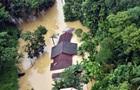 В Шри-Ланке число жертв наводнения превысило 160 человек