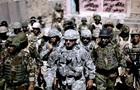 Австралія розширює військову присутність в Афганістані