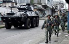 На Філіппінах тривають бої з ІДІЛ: понад 100 загиблих