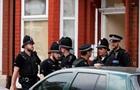 Задержан 16-й подозреваемый по делу о теракте в Манчестере