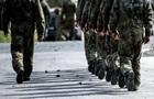 У Литві розпочалися навчання НАТО  Вогняний грім