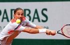 Рейтинг ATP: украинцы потеряли свои позиции, топ-10 без изменений