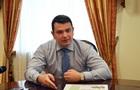 ГПУ стала лидером по премиям среди госорганов