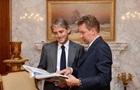 Манчини прибыл Санкт-Петербург для подписания контракта с Зенитом