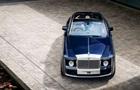 Rolls-Royce показал самое дорогое в мире авто