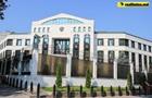 Молдова выдворила пятерых российских дипломатов