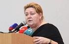Россия хочет выслать в Украину экс- министра  ДНР