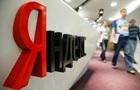 Яндекс ответил на обвинения в передаче данных РФ