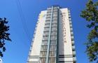 Укрбуд  открыл еще один жилой комплекс в столице