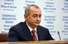Военная прокуратура объявила о подозрении еще двум экс-налоговикам