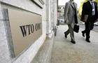 Украина подтвердила консультации с РФ в рамках ВТО