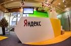 Итоги 29.05: Обыски в Яндексе, ураган в Москве