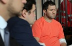 СМИ: Насирова не отпускают на лечение в США