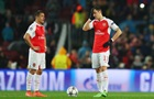 Арсенал предложит Санчесу и Озилу рекордные контракты - The Telegraph