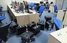 В офісі творців ПЗ для е-декларування йде обшук