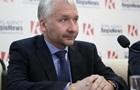 Геращенко назвал основную версию убийства экс-директора Укрспирта