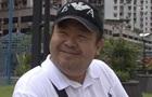 В Малайзии судят обвиняемых в убийстве Ким Чон Нама