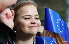 В МИД объяснили, при каких условиях украинцев не пустят в ЕС