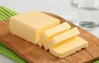 Украина вошла в пятерку мировых экспортеров сливочного масла