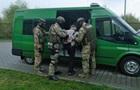 Польша отправила домой австрийца, воевавшего на Донбассе